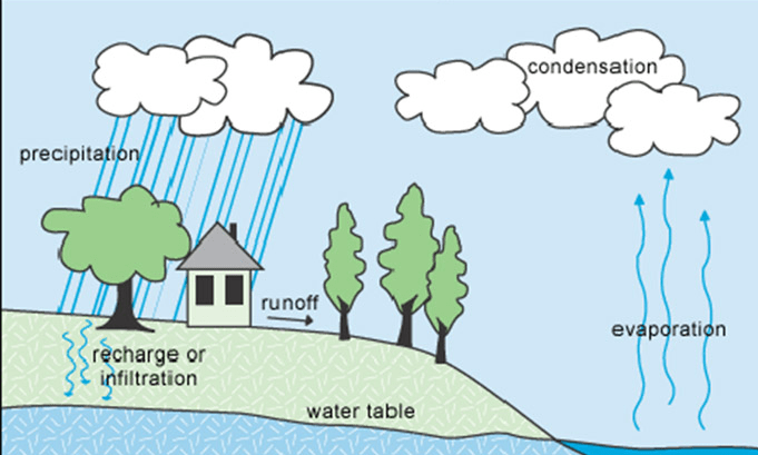 science-news-water-cycle-showing-groundwater-recharge-large
