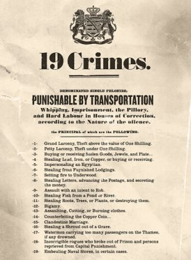 19-crimes-poster
