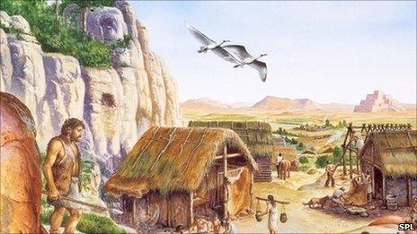 49884867_e439112-neolithic_settlement-spl