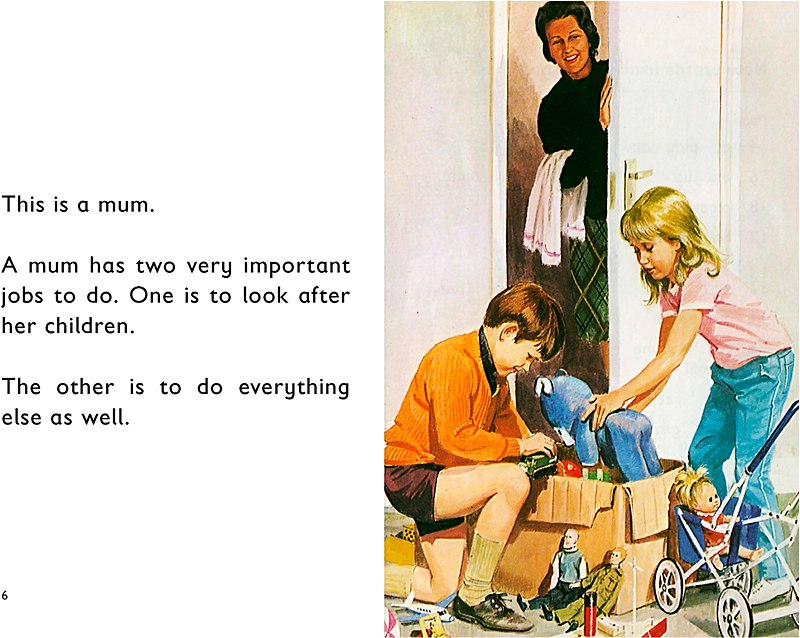 1044188_oliver-bonas_homeware_how-it-works-the-mum-ladybird-books-for-grown-ups_2